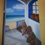Σπίτι στη θάλασσα